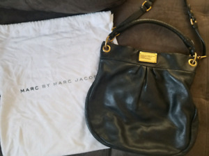 Marc by marc Jacob's classic Q Hillier