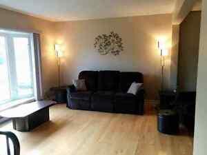 Maison à vendre à Low Qc / House for sale in Low Qc Gatineau Ottawa / Gatineau Area image 2