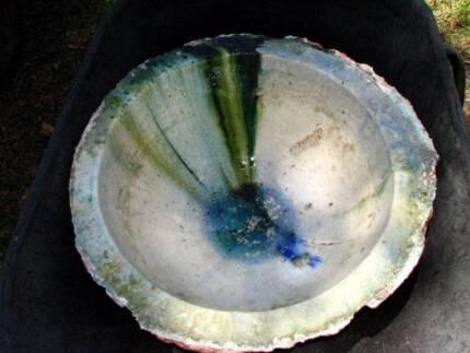 Glass Furnace Crucible Mareeba Tablelands Preview