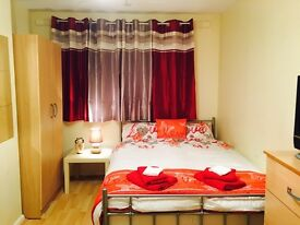 No agency fees, Beautiful 3 Bedroom in Canning Town