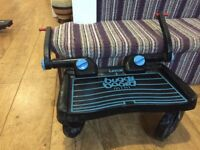 Buggy board mini for sale