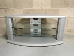 ( New Price) TV Table/Entertainment Unit