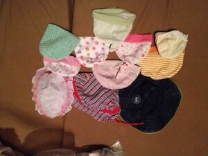 Mostly girl clothes! Ranging from NB TO 9 Months  London Ontario image 7