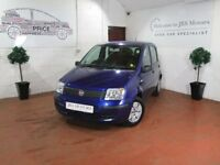 Fiat Panda 1.1 Eco Active ECO 5dr March mot and taxed