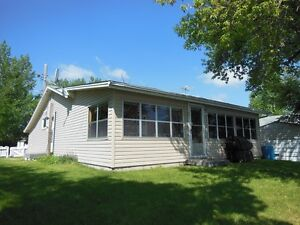 176 Lockert, Wee Too Beach Moose Jaw Regina Area image 1