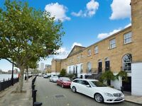 1 bedroom flat in Elizabeth Square, Rotherhithe SE16