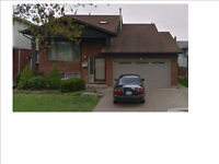 Keefer Road - Thorold - Available Sep 1