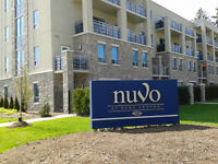 Nuvo - Luxury and Award Winning 1 Bedroom Condo for sale