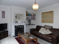 Beautiful room to rent in a 2 bed maisonette on Hurstpierpoint High Street