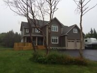 21 Oliver's Pond Road, Portugal Cove-St Philips