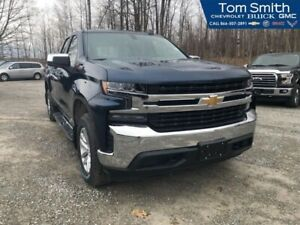 2019 Chevrolet Silverado 1500 True North  TRUE NORTH PKG. - CONV