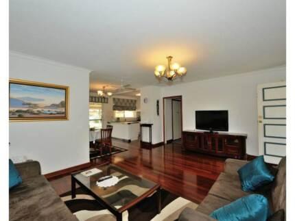 Renovated 4 bedroom house in quiet location. Rockingham Rockingham Area Preview