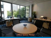 Co-Working * Calverley Road - TN1 * Shared Offices WorkSpace - Tunbridge Wells