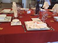 Arabic Banquet Hall, Hall for Rent, Banquet Hall, Afghani Hall