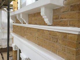 Bexleyheath Brick-Pointing