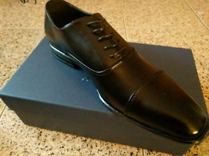 Joseph Abboud - Designer Dress Shoes (13)