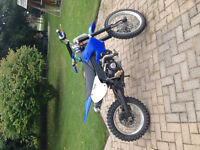 Daymak Dirtbike/Pitbike, Price negotiable, London ON,