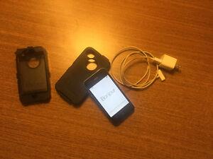 Apple IPhone 4 Telus