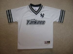 New York Yankees Kids T-Shirts