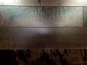 BELOW COST Eng & Solid wood floors ~ Hurry before they are gone