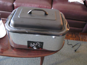 Portable Oven for Sale