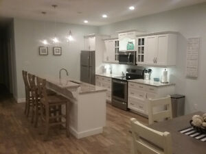 Weekly - Executive cottage located in Brackley Beach PEI