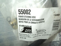 2007 f150 power steering hose