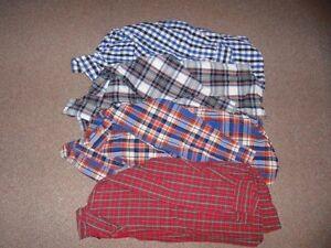 Boy's Size 7/8 Clothing London Ontario image 1