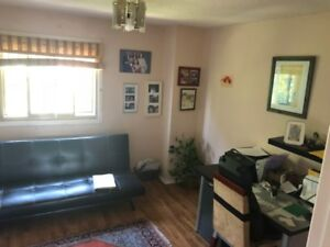 Upper unit in Detached Markham home available for Rent 01 Feb