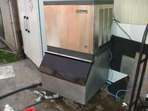 *COMMERCIAL ICE MACHINE*ONLY $1495*