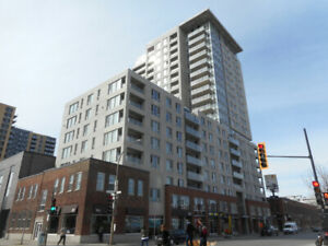 5 1/2 for rent in the heart of Griffintown