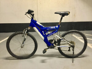 Dyno Bikes | New and Used Bikes for Sale Near Me in Ontario