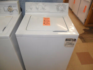 Top Load Washers On Sale! Peterborough Peterborough Area image 2