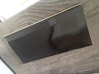 10 x Black Gloss Tiles (10 x 20)