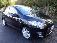 Mazda 2 TAKUYA 5 door 1.3 ONE OWNER FROM NEW