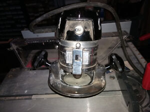 LATHE and other shop tools for sale Peterborough Peterborough Area image 5