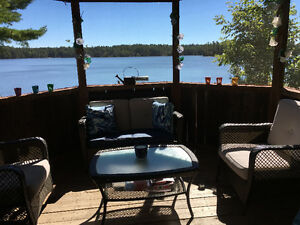 Amazing Temperance Lake Cottage for Sale