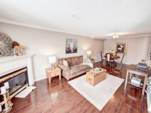 House for rent in Summerhill Estates Newmarket