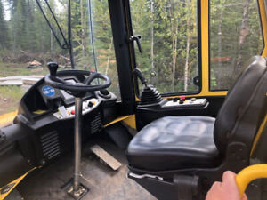 Compactors | Kijiji in British Columbia  - Buy, Sell & Save