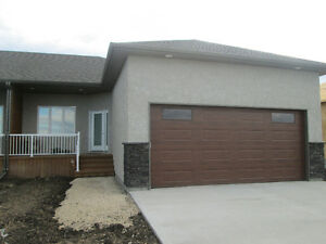 Oakbank bungalow for rent