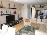 NDG - Great 2-bedr fully FURNISHED, HYDRO & SERVICES incl.