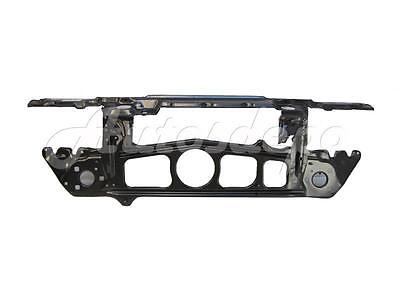 For 1997-2003 Bmw 5 Series 525 530 540 M5 Radiator Support