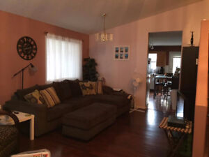 Beautiful home in Jackson heights - For rent OR Rent to Own