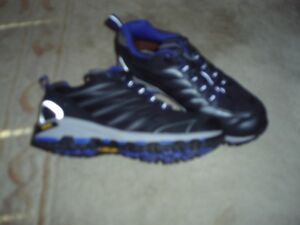 runners **brand new**fantastic deal**