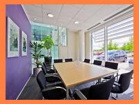 Desk Space to Let in Fareham - PO15 - No agency fees