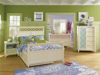 QUALITY FURNITURE_50% OFF BLOWOUT SALE _KIDS_BEDROOM_BUNK_ BEDS