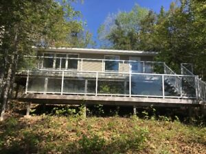 29 Thorne Dr., Cambridge-Narrows - NEW PRICE!