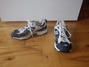Chaussures sports New balance 504 pour femme