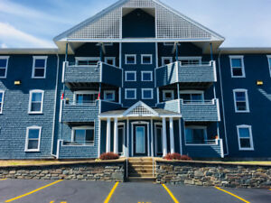 622-30 Hammonds Plains Rd