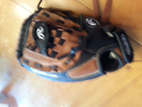 rawling baseball glove 13 inch new